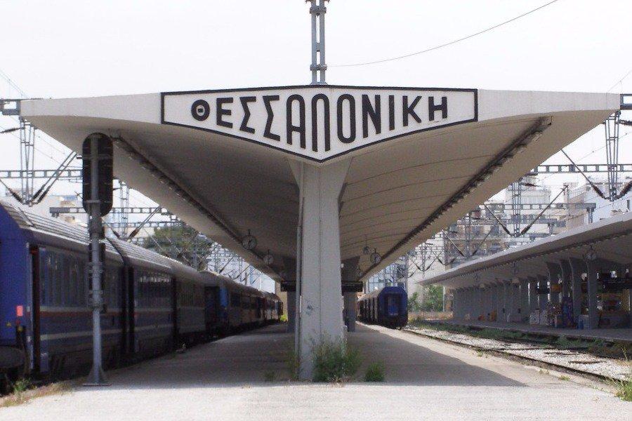 170519_Thessaloniki